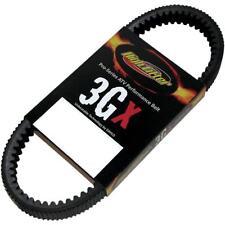 High Lifter 3GX Drive Belt for Can Am Commander Maverick Outlander BELT-HLP206