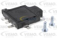 Ignition module (4 pin) Acura Honda Rover Vemo V26-70-0012