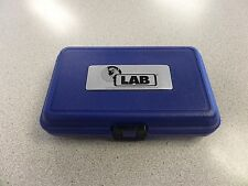 LAB LPB002 PORTABLE LOCK PINNING TRAY REKEYING TOOL