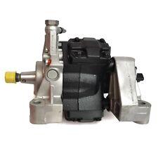 High-Pressure Genuine VDO 5WS40565 A2C53252602 H8200704210 Renault Dacia 1.5