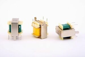 Saunders IC Enlarger Timer - Replacement Transformer Part