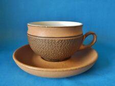 Keramik-Platten, Teller & Schalen