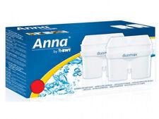 12 Filter für Brita Maxtra BWT Anna Duo Wasserfilter