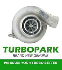 NEW OEM Holset HX40 Turbo Wuxi Diesel 6110 Trucks Cummins 6CT 8.3L 4035235