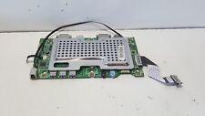 """Samsung 27"""" S27A850D Monitor Main Board Unit BN-94-06667D"""