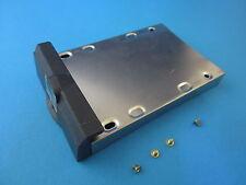 Portátil Dell HDD caddy Latitude c800 c810 c840 Inspiron 8000 048cvx 48cvx