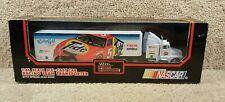 New 1992 Racing Champions 1:64 NASCAR Team Transporter Ricky Rudd Tide #5