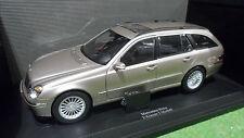 MERCEDES BENZ E-KLASSE T-MODELL CLASS au 1/18 KYOSHO B66962188 voiture miniature