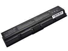 NEW Li-ion Laptop Battery for Toshiba Satellite A205 A210 A200  A215 A300 A305