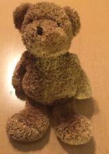"""ASI Brown Bear Plush 9"""""""