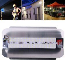 50W LED Lodine Tungsten Lamp Waterproof Outdoor SpotLight Floodlight SpotLight