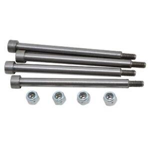 RPM Threaded Hinge Pins for the Traxxas X-Maxx  RPM70510