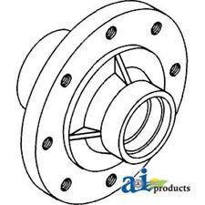 70265167 Hub Wheel (8 Lug) Fits Allis-Chalmers Tractor: D21,210,220,7000,7010