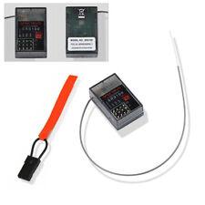 SR3100 SR3100 DSM2 DX2E 3CH Surface Receiver for Spektrum Transmitter Parts