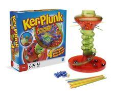 New Kerplunk Board Game by Hasbro BNIB