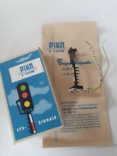 Piko H0, Lichthauptsignal, Tageslichtsignal, LTS Signale