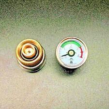 Coleman fuel katalytbenzin gasolina para unleaded Kocher u lámparas menor envío