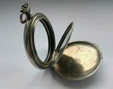 OMEGA Swiss Vintage Pocket Watch