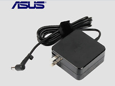 New Genuine Original Asus 19V 2.37A 45W AC Adapter For Asus X551 Notebook