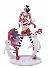 Bandai Tamashii Nations Figuarts Zero One Piece Figure Perona Thriller Bark Ver