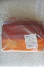 Plastica Fanalino posteriore destro AUSTIN ROVER Mini Metro