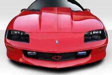 93-97 Chevrolet Camaro Cowl Duraflex Body Kit- Hood!!! 113681