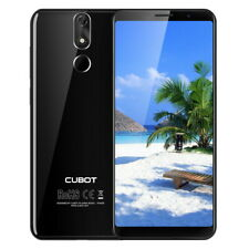 Cubot Power 5,9 Zoll Smartphone 6GB+128GB Handy Ohne Vertrag Android Octa Core