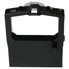 SMCO imprimante ruban pour OKI Microline ML 240, 280, 320, 321, 380, 390, 391 (PK 6