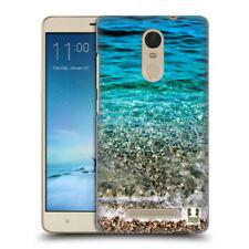 Fundas y carcasas transparentes Para Xiaomi Redmi Note 3 para teléfonos móviles y PDAs