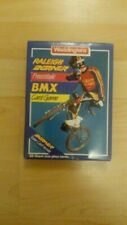 Waddingtons Vintage 1980's BMX Card Game Complete Raleigh Burner Freestyle