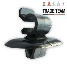 Genuine Peugeot Bonnet Stay Clip 106 1007 306 3008 407 5008 605 Partner 792834