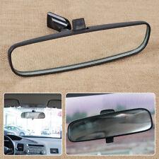 QUALITY Interior Rear View Mirror for Honda Accord Civic Insight 76400-SDA-A03