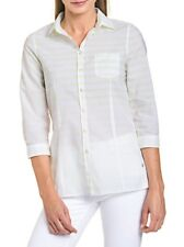 Bogner Jeans JAMILA Damen Bluse / Hemd, Size: 36  *WOW*