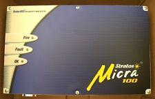 £ 96 controlador de bucle Morley Ias sistema Sensor 795-068-100