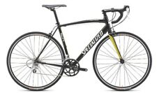 Specialized Allez Sport Compact 56 cm Black and Yellow