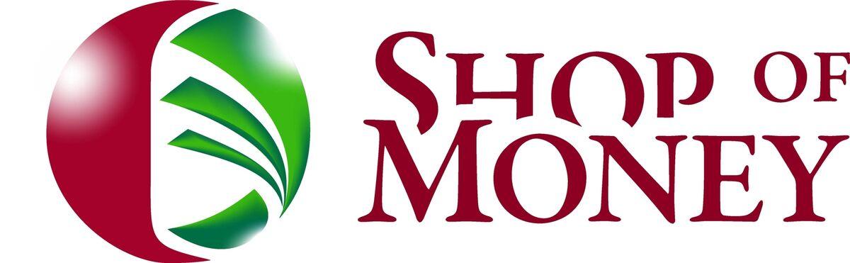 shopofmoney