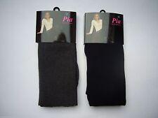 Unifarbene Damen-Socken & -Strümpfe aus Baumwolle ohne Kompression
