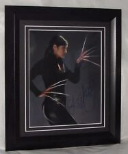 "A160KH KELLY HU SIGNED - ""LADY DEATHSTRIKE"" SIGNED authentic guaranteed"