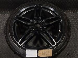 "Mercedes E Class W213 19"" 9j Rear Alloy Wheel A2134012100 275/35R19 For Refurb"
