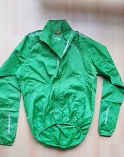Endura Pakajak Cycling Lightweight Windproof Jacket Size S