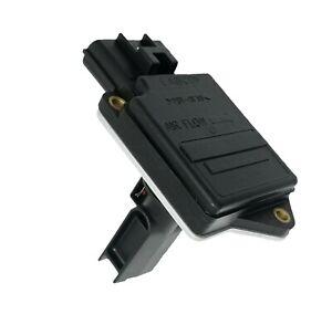 Mass Air Flow Meter Sensor MAF 1998 to 2006 Ford Mazda Mercury OEM XF2F12B579BA
