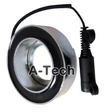AC Compressor /& A//C Clutch For Mini Cooper 2002 2003 2004 2005 2006 2007 2008 BuyAutoParts 60-01993NA NEW
