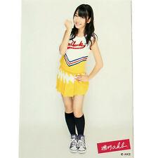"""AKB48 Yuki Kashiwagi """"Weekly AKB"""" photo"""