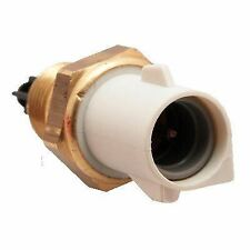 VE375087 Air Temperature sensor fits FORD MAZDA