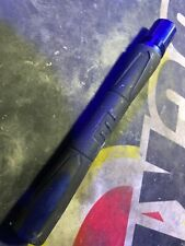 Wgp Kaner Autococker Barrel Back Karnivor Karni Sto Silver Paintball