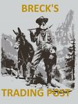 Breck's Trading Post