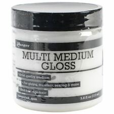 Multi Medium 3.8Oz - Gloss - Ranger