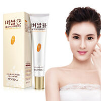 Eye Cream Moisturizing Anti Wrinkle Anti-Puffiness Remove Dark Circle Anti Aging