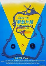 Yamaha YZ125 YZ 125 1998 - 2004 Mitaka Waterpump Gasket / Seal Kit