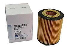 Vauxhall Oil Filter 9192425 & 90528145 Sump Plug O-Ring
